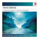 Berlioz: Symphony Fantastique, Op. 14/Daniel Barenboim