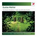 Mahler: Des Knaben Wunderhorn & Lieder eines fahrenden Gesellen/Dietrich Fischer-Dieskau