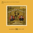 "Beethoven: Sonata No. 9, Op. 47 ""Kreutzer"" in A,/Jascha Heifetz"