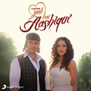 Yeh Hai Aashiqui/Abhishek Arora, Mohit Chauhan & Neeti Mohan
