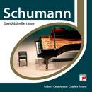 Schumann: Davidsbündlertänze/Robert Casadesus