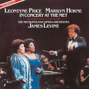 Leontyne Price - In Concert at the Met/Leontyne Price