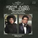 Leontyne Price - Verdi & Puccini Duets/Leontyne Price