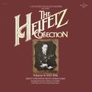 The Heifetz Collection - Vol. 4/Jascha Heifetz