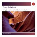 Schubert: String Quartets 13 & 14/Tokyo String Quartet