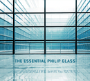 The Essential Philip Glass - Deluxe Edition/Philip Glass