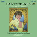 Leontyne Price - Prima Donna Vol. 3: Great Soprano Arias from Gluck to Poulenc/Leontyne Price