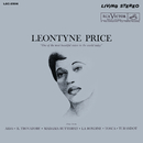 Leontyne Price - Verdi and Puccini Arias/Leontyne Price