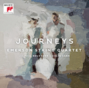 Journeys/Emerson String Quartet