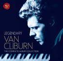 Van Cliburn - Complete Album Collection/Van Cliburn