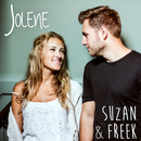 Jolene (Live)/Suzan & Freek