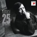 Murray Perahia: 25th Anniversary Edition/Murray Perahia