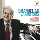 Variations/Emanuel Ax