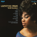 Verdi Heroines: 15 Great Arias and Scenes from 8 Operas/Leontyne Price