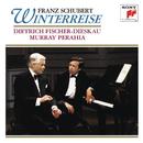 Franz Schubert: Winterreise/Murray Perahia