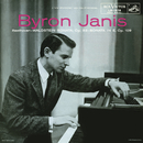 Beethoven: Piano Sonata No. 21 in C major op. 53 'Waldstein' & Piano Sonata No. 30 in E major op. 109/Byron Janis