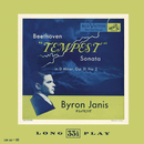 "Beethoven: Sonata No. 17 for Piano in D Minor, Op. 31, No. 2 (""Tempest"") - Schubert: Impromptu No. 2 in E-Flat Major, Allegro from Impromptus, D. 899 (Op. 90)/Byron Janis"