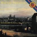 Schumann: Piano Sonata No. 2 & Schubert: Piano Sonata No. 20/Murray Perahia