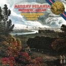 Mozart: Quintet K. 452 & Beethoven: Quintet op. 16/Murray Perahia