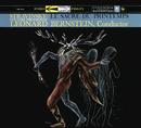 Le Sacre du Printemps/Leonard Bernstein