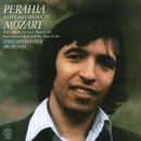 Perahia Plays and Conducts Mozart: Piano Concertos Nos. 8 & 22/Murray Perahia