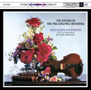 The Strings of The Philadelphia Orchestra Play Eine Kleine Nachtmusik/Eugene Ormandy