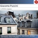 Basic Opera Highlights-Puccini: La Boheme/Georg Solti