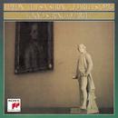 Haydn: String Quartets, Op. 76/Tokyo String Quartet