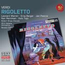 Verdi: Rigoletto/Renato Cellini