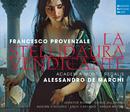 Provenzale: La Stellidaura vendicante/Alessandro de Marchi