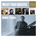 Murray Perahia - Original Album Classics/Murray Perahia