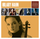 Hilary Hahn - Original Album Classics/Hilary Hahn