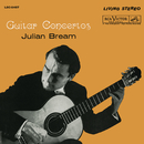 Giuliani & Arnold: Guitar Concertos/Julian Bream