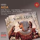 Verdi: Aida/Jonel Perlea
