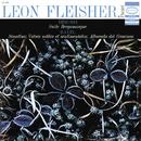 """Debussy: Suite Bergamasque; Ravel: Sonatine, Valses Nobles et Sentimentales, Alborada del Gracioso (from """"Miroirs"""")/Leon Fleisher"""
