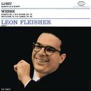 Liszt: Sonata in B Minor; Weber: Sonata No. 4 in E Minor, Op. 70; Invitation to the Dance, Op. 65/Leon Fleisher