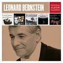 Leonard Bernstein - Original Album Classics/Leonard Bernstein