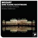 Mozart: Eine Kleine Nachtmusik/Andrew Watkinson