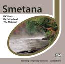 Smetana: Ma Vlast/Gustav Kuhn