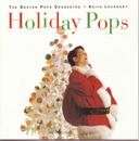 Holiday Pops/Keith Lockhart