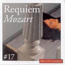 Best Of Classics 17: Mozart / Requiem/Gustav Kuhn