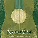 Caprichos Y Escenas Para Guitarra/Narciso Yepes