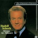 Rudolf Schock -Stimme für Millionen/Rudolf Schock