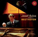 Josef Bulva: Beethoven/Josef Bulva