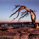 Orff Carmina Burana/Ross Pople