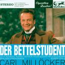 """Millöcker: Der Bettelstudent (excerpts) - """"Operetta Highlights""""/Robert Stolz"""