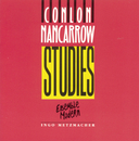 Nancarrow: Studies / Tango / Piece No. 2 / Trio/Ensemble Modern
