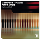 Debussy And Ravel Piano Music/Kathryn Stott