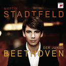 Der junge Beethoven/Martin Stadtfeld