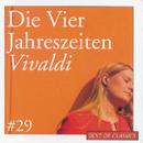 Best Of Classics 29: Vivaldi/Emil Klein